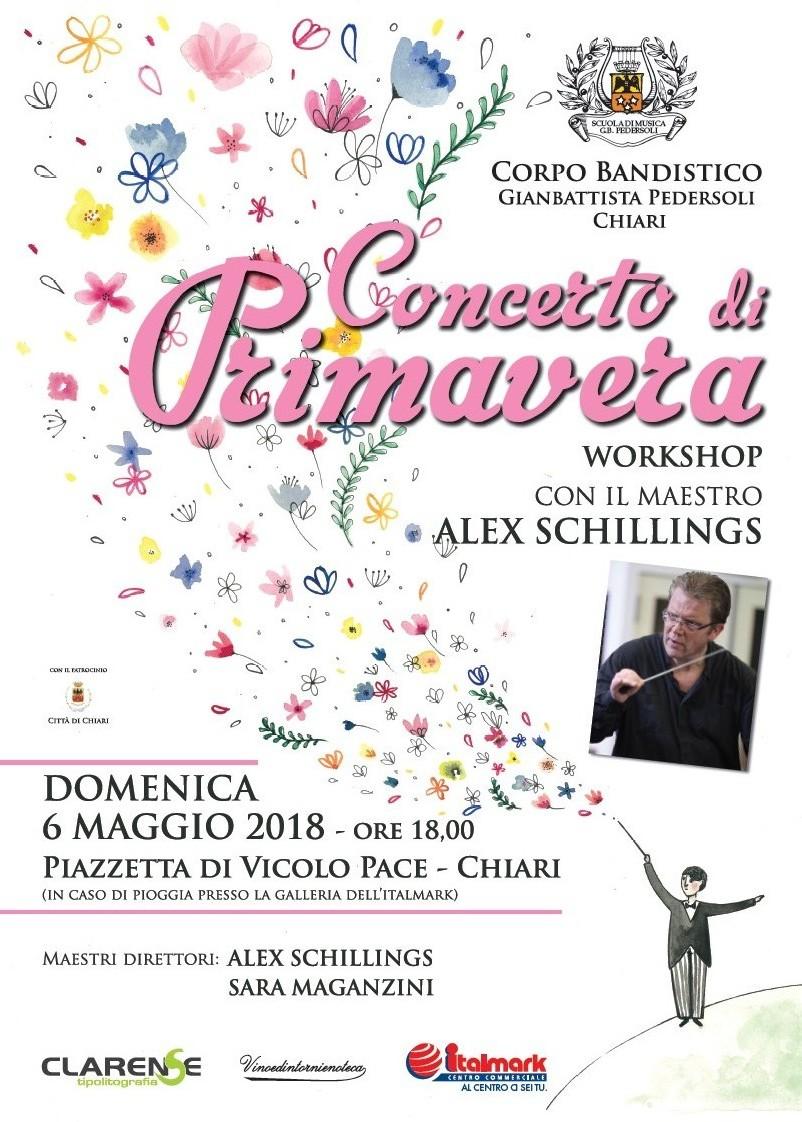 Concerto-Worrkshop-Alex-Schillings-Banda-Chiari