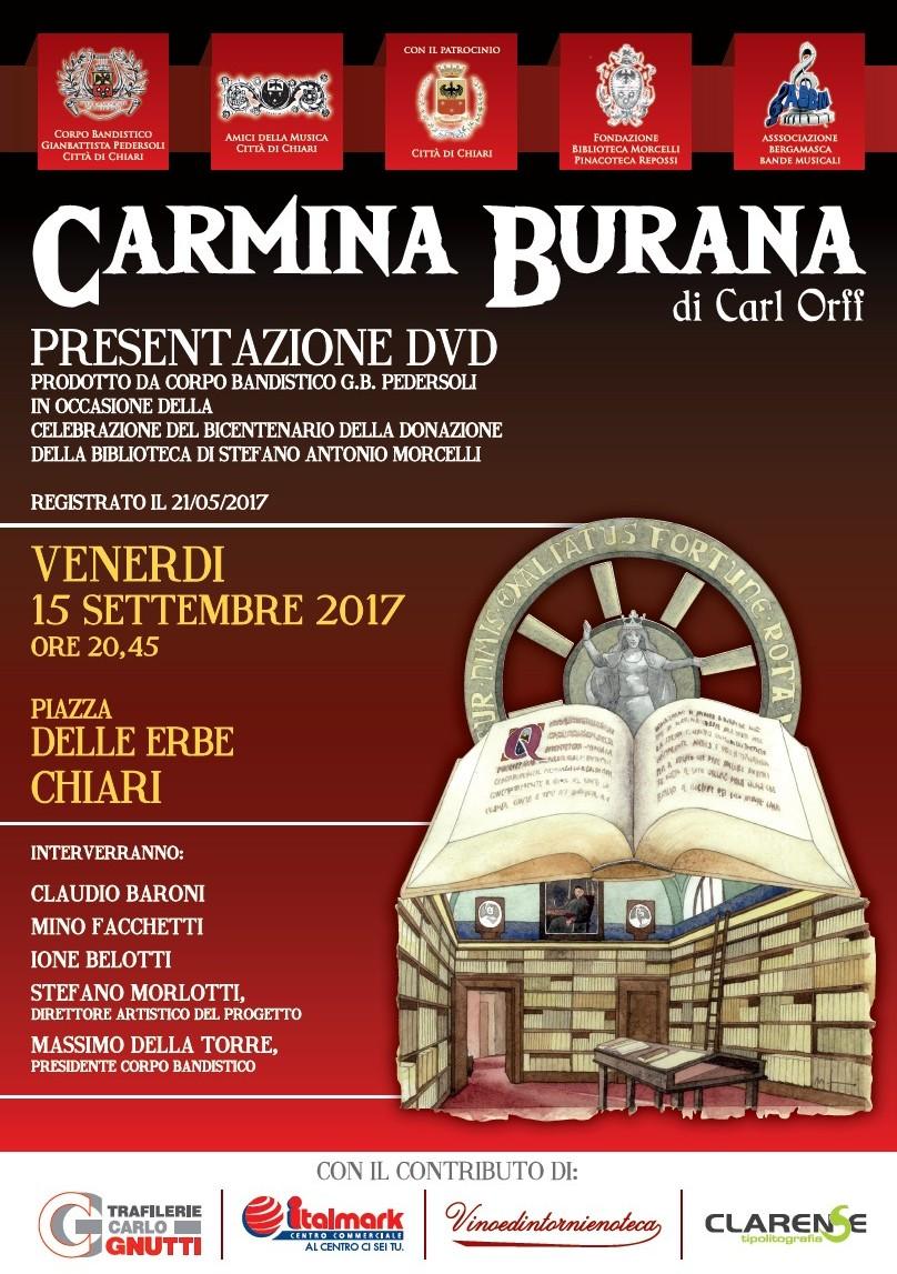 Pres-DVD-Carmina