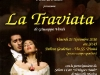 latraviata-1
