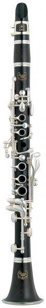 Clarinetto Piccolo