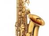 Sax Contralto